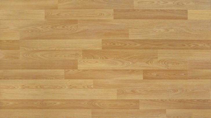 木地板贴图下载1