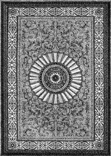 地毯贴图打包下载