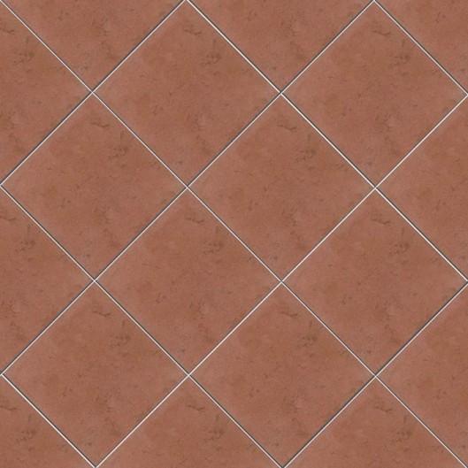 地砖材质瓷砖贴图