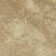 大理石材质贴图