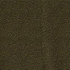 布紋材質貼圖