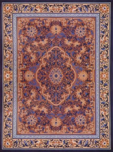 地毯材质贴图1