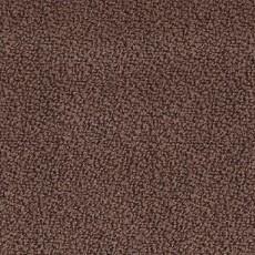 深色布紋材質