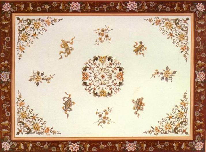 3d地毯贴图_地毯材质贴图下载
