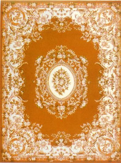 3d地毯材质贴图下载3dmax材质