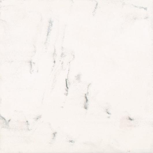 花岗岩石材贴图3dmax材质