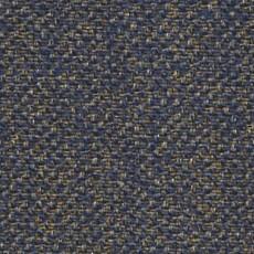 布纹膜深色布料贴图