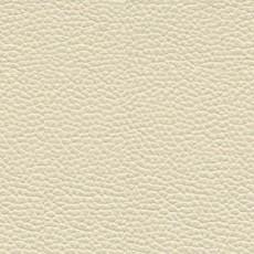 白色布纹材质