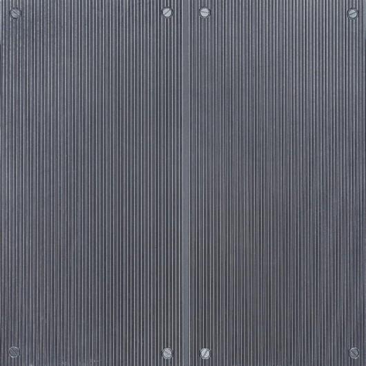 3d不锈钢贴图