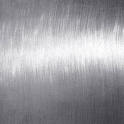 拉丝金属贴图_拉丝金属材质贴图