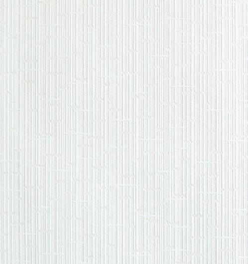 金箔纸材质_白_单色壁纸_壁纸贴图-设计本3dmax材质贴图库