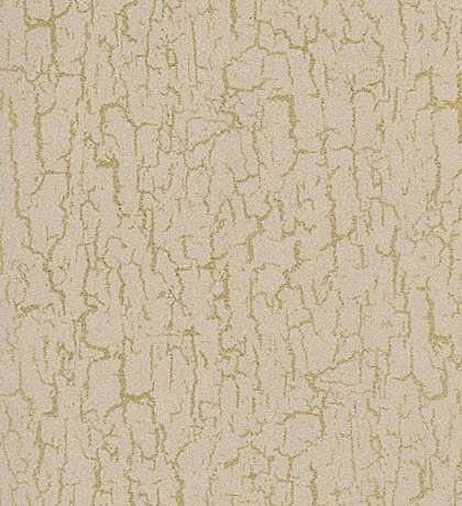 3d墙纸贴图3dmax材质