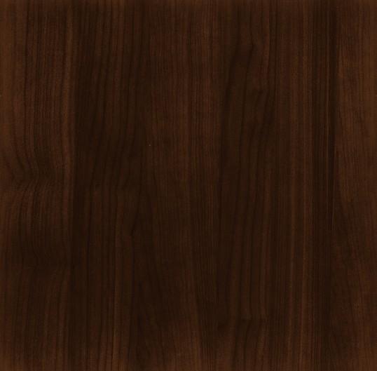 胡桃 木板贴图 木材贴图 设计本3dmax材质贴图库图片