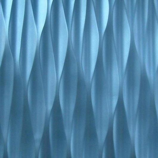 浪纹板材质贴图1