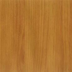 木地板3d图