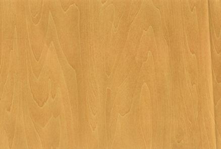木地板3d图 木地板贴图 木材贴图 设计本3dmax材质贴图库图片