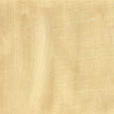 木地板3d贴图