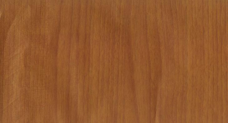 木地板贴图 木地板贴图 木材贴图 设计本3dmax材质贴图库图片