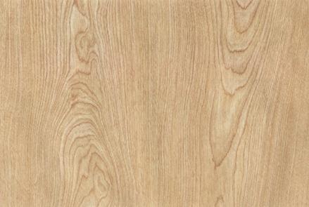 木板贴图_木板材质贴图3dmax材质