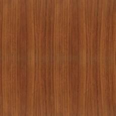 木地贴图_木板材质贴图下载