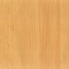 桌子贴图-15122