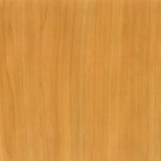 木紋3d圖