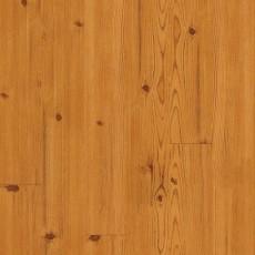 木纹3d图