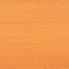 木紋3d貼圖