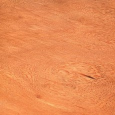 木纹3d贴图