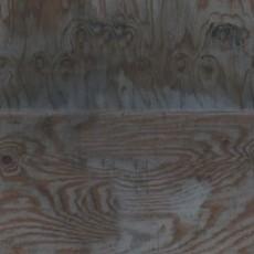 树皮3d图