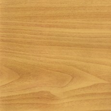木地板3d圖