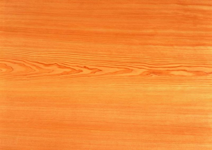 木纹3d贴图3dmax材质