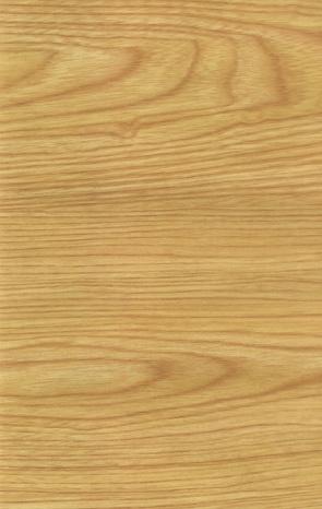 木地板3d贴图3dmax材质