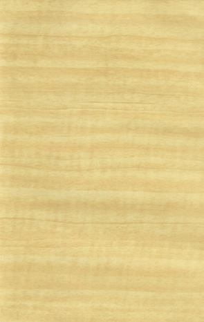 木地板贴图3dmax材质