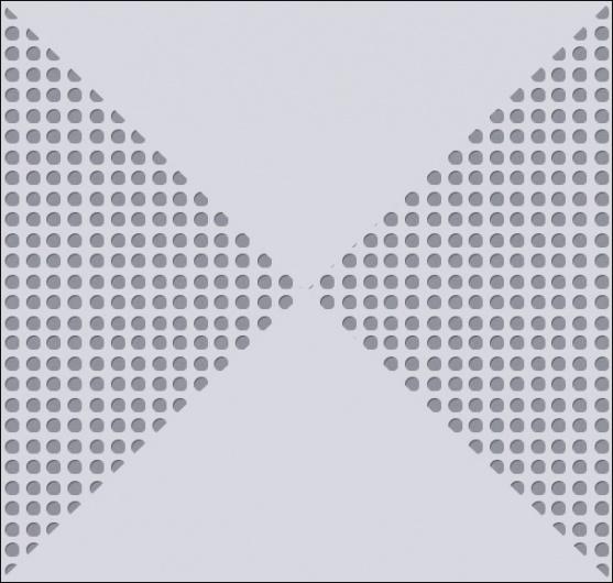 矿棉板贴图3dmax材质