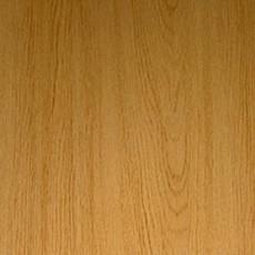 实木踢脚线材质贴图_踢脚线材质贴图