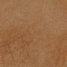 水磨石地面贴图
