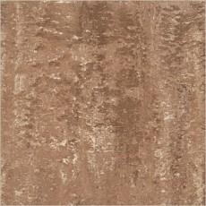 玻化砖贴图材质