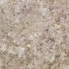 地面材质贴图