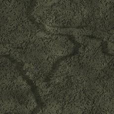 泥土材质贴图下载