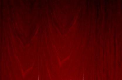 红实木踢脚线材质贴图