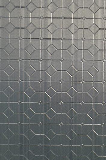 不锈钢材质贴图下载