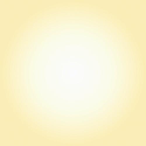 3d灯罩贴图_灯罩材质贴图下载