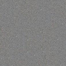 水泥地面贴图_地面材质贴图