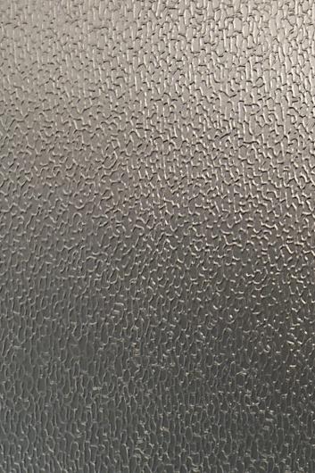 不锈钢材质贴图