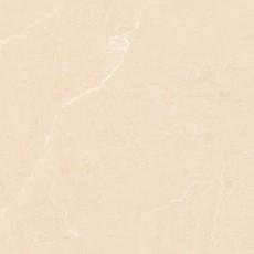玻化砖贴图材质下载