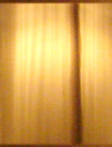 灯罩贴图免费下载