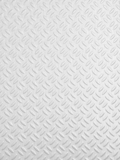凹凸面不锈钢材质贴图