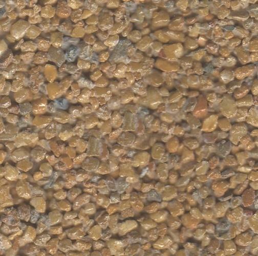 水磨石地面材质贴图