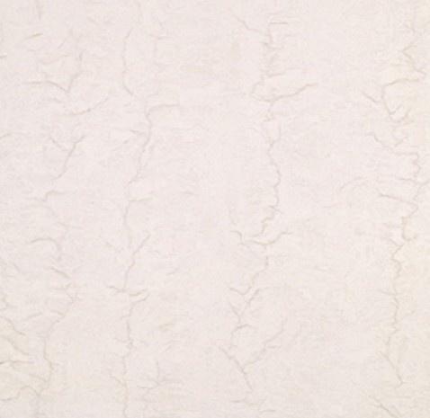 玻化砖贴图3d材质